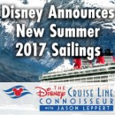 summer_2017_copyright_disney_cruise_line