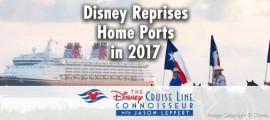 Cruise-Line-JL-Banner