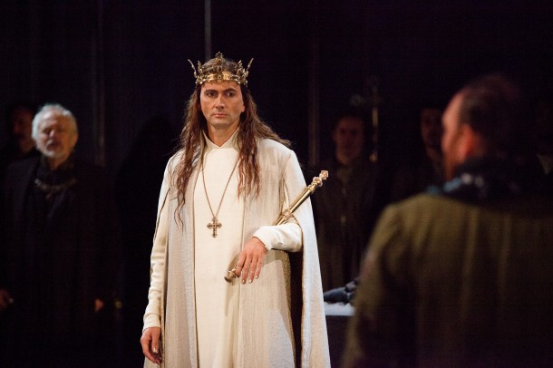 David_Tennant_Richard_II_production_photo__2013_2013_Photo_by_Kwame_Lestrade__c__RSC_153
