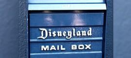 DisneylandMailboxbanner