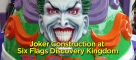 Joker-frontpagepic-2