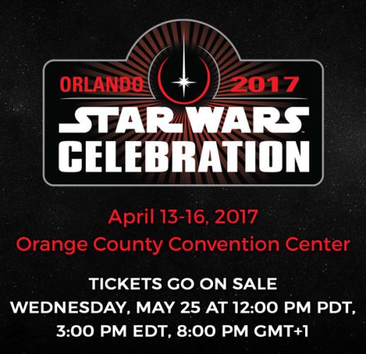 SW Celebration Dates