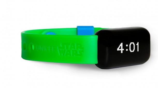 UNICEF-green-kid-power-band-1536x864-742956718010