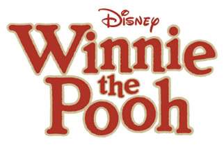 WINNIETHEPOOHlogo