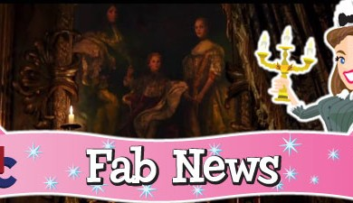 fabnewsbeastfamily