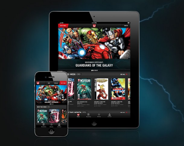 marvel-unlimited22