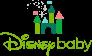 pkit_disney_baby_logo_050516
