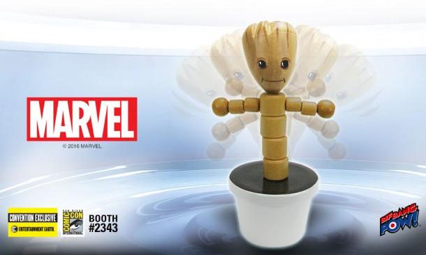 1000x600_Marvel