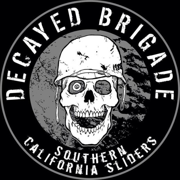 Decayed-Brigade-Logo