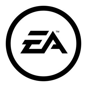 EA_logo_Signature