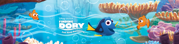 FindingDory_FeatureArt_4320x1080