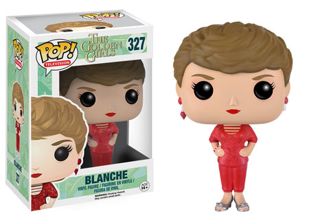 Golden-Girls-Blanche-Funko-Pop-Figure