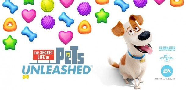 THE_SECRET_LIFE_OF_PETS_UNLEASHED_AVAILABLE_NOW_ON_MOBILE_DEVICES