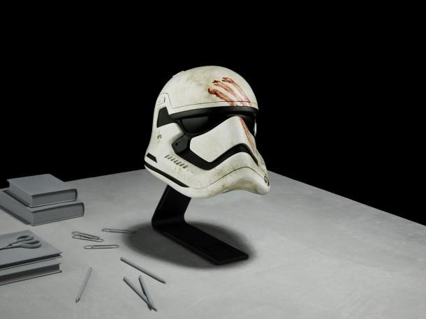 TT_Helmet_FinnTrooper_032316_propshop