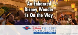 disney_wonder_copyright_disney_cruise_line