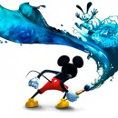 epic_mickey