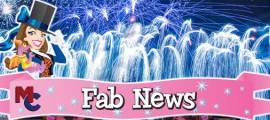 fabnewsdffireworks