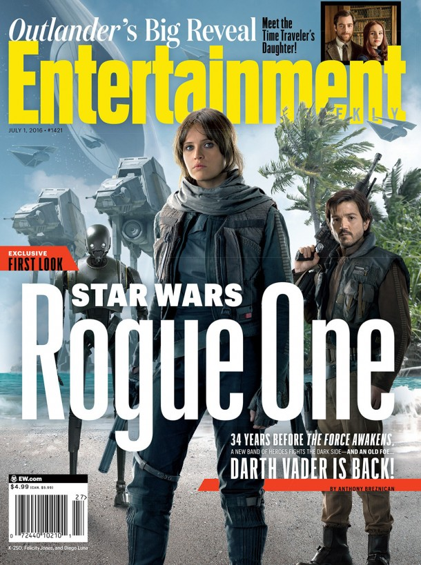 rs_1024x1376-160622093326-1024.rogue-one-a-star-wars-story-entertainment-weekly-ew.62216