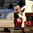 Disney-Magical-Express