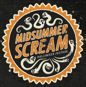 MidsummerScreamLogo