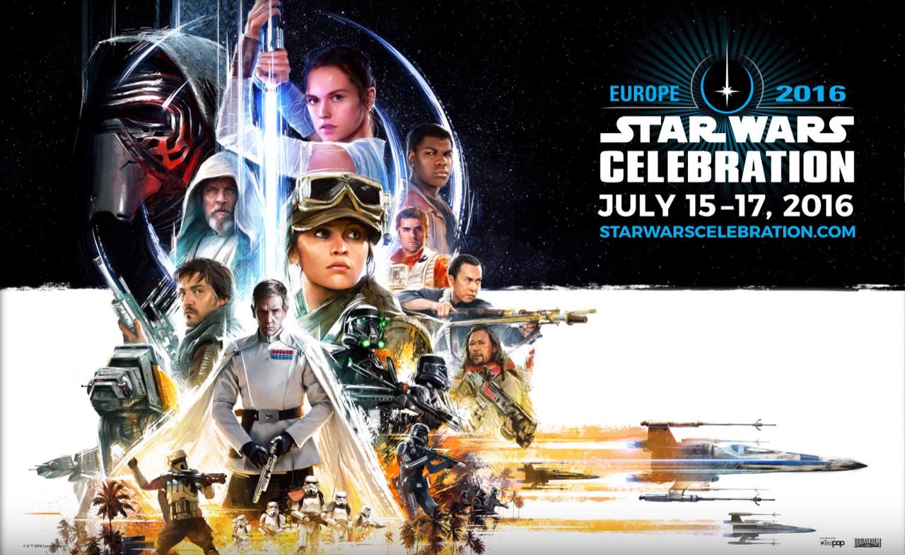 Star Wars Insider 2016 Special Edition: 10 11 Highlights ...