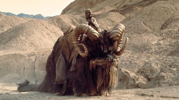 bantha-star-wars