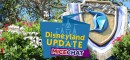 2016_MCDisneylandUpdate_FeatureImage