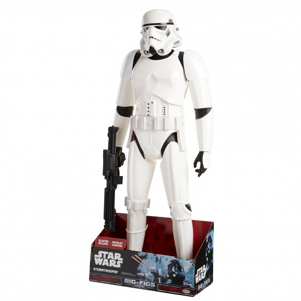 30279ABF-SW_Stormtrooper_IP_02