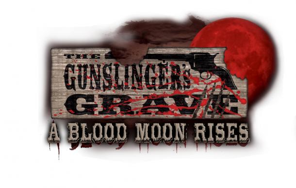 Knotts-Gunslingers-Grave