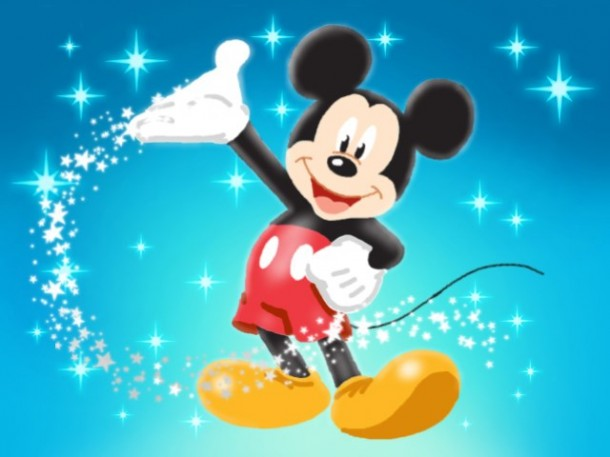 N3DS_DisneyArtAcademy_artwork_04_png_jpgcopy