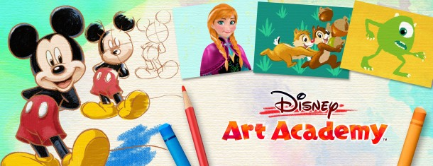 N3DS_DisneyArtAcademy_artwork_09_png_jpgcopy