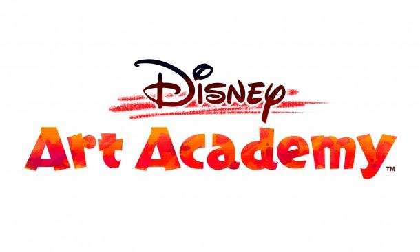 N3DS_DisneyArtAcademy_logo_R_png_jpgcopy