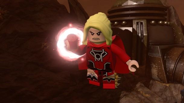 Supergirl_RedLantern_Poses_10_1471253510