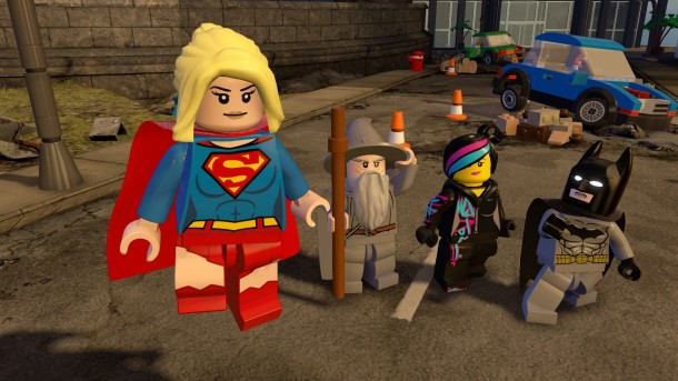 Supergirl_StarterPack_02_1471253513