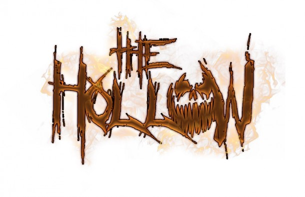 TheHollow (no background)