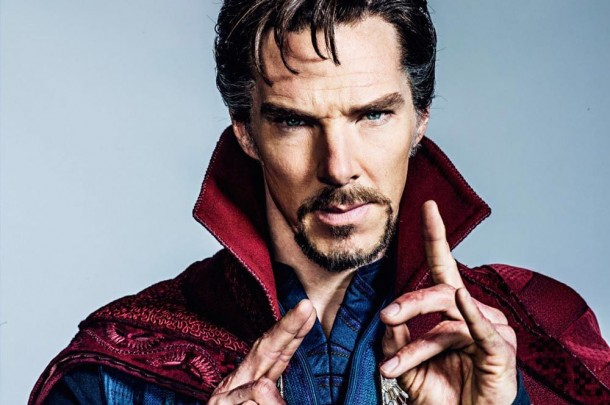 doctor-strange-trailer-arrives-watch-benedict-cumberbatch-in-action-as-the-spellbinding-930384