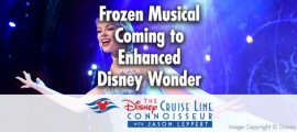 frozen_copyright_disney_cruise_line