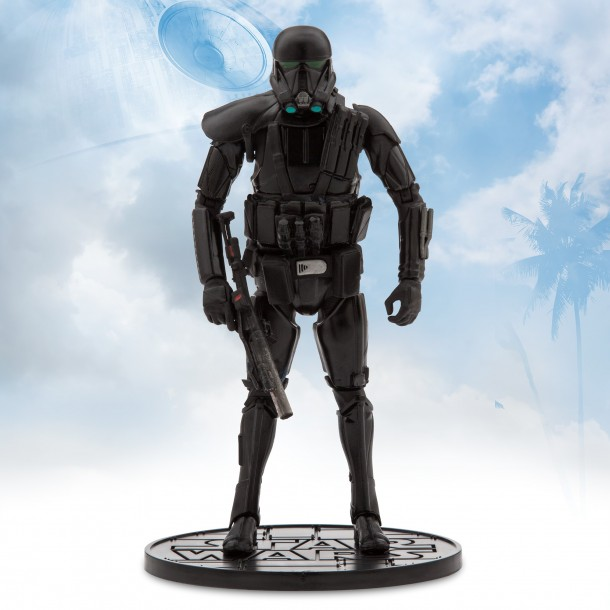 imperial death trooper 2
