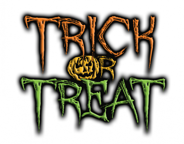 knotts-Trick-or-treat