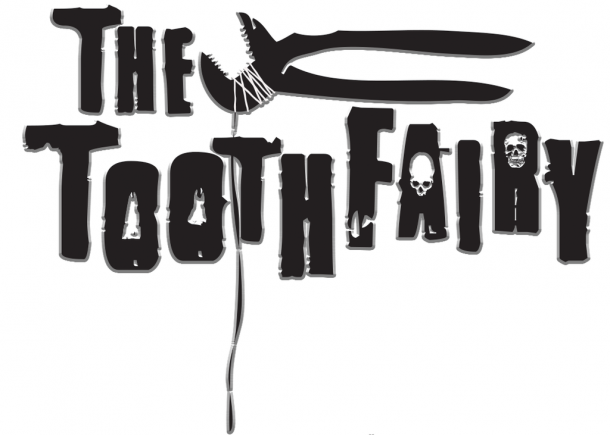 knotts-tooth fairy