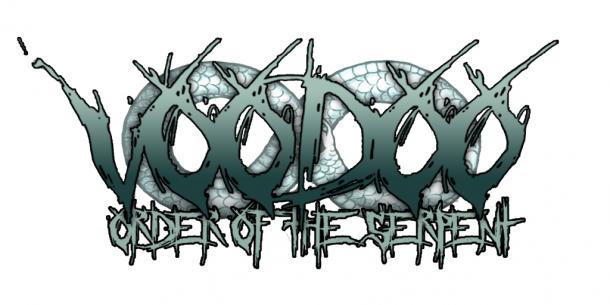 knotts-voodoo