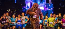 rundisney-chewbacca3