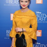 Disney's Beauty And The Beast 25th Anniversary Special Screening