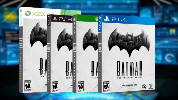 Batman_3Dbox-mocks-GROUP-1920x1080-NA