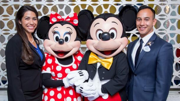 Disneyland-Resort-Ambassadors