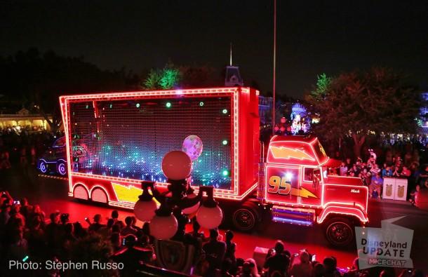 Disneyland60_Stephen Russo-11