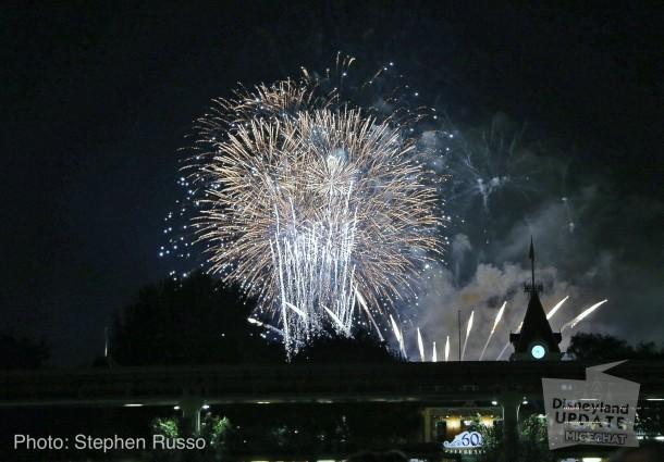 Disneyland60_Stephen Russo-12