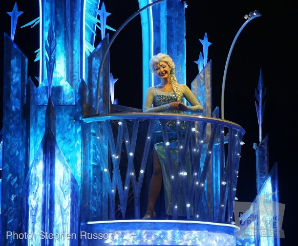 Disneyland60_Stephen Russo-13