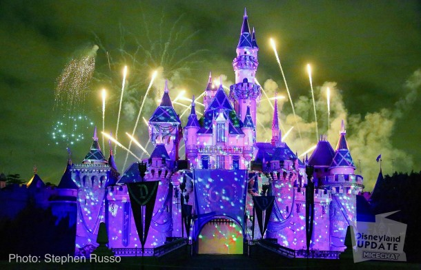 Disneyland60_Stephen Russo-2