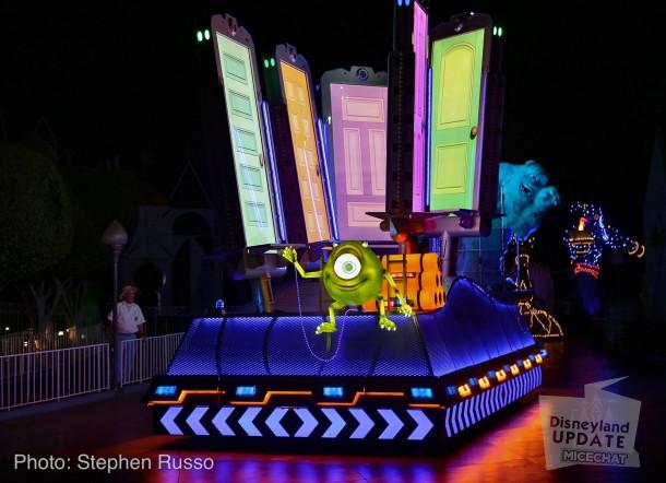 Disneyland60_Stephen Russo-4